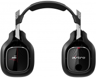 ASTRO A40 TR dla Xbox One, PS4, PC - 500675 - zdjęcie 3