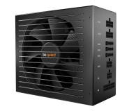 be quiet! Straight Power 11 650W 80 Plus Platinum - 540592 - zdjęcie 1