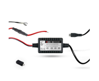 Xblitz R4 Power - 539117 - zdjęcie 1