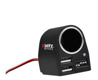 Xblitz R5 Power - 539116 - zdjęcie 1
