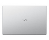 Huawei MateBook D 14 R5-3500/8GB/256/Win10 srebrny - 557204 - zdjęcie 5