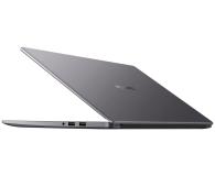 Huawei MateBook D 15 R5-3500/8GB/256/Win10 szary - 534496 - zdjęcie 5