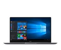 Huawei MateBook D 15 R5-3500/8GB/256/Win10 szary - 534496 - zdjęcie 1