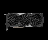 Gigabyte Radeon RX 5600 XT GAMING OC 6GB GDDR6 - 540865 - zdjęcie 6