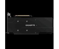 Gigabyte Radeon RX 5600 XT GAMING OC 6GB GDDR6 - 540865 - zdjęcie 8