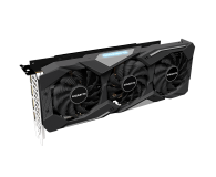 Gigabyte Radeon RX 5600 XT GAMING OC 6GB GDDR6 - 540865 - zdjęcie 5