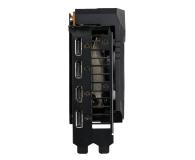 ASUS Radeon RX 5600 XT TUF Gaming EVO OC 6GB GDDR6 - 538342 - zdjęcie 6