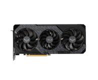 ASUS Radeon RX 5600 XT TUF Gaming EVO OC 6GB GDDR6 - 538342 - zdjęcie 3