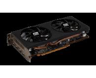 PowerColor Radeon RX 5600 XT 6GB GDDR6 - 541024 - zdjęcie 2