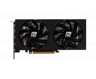 PowerColor Radeon RX 5600 XT 6GB GDDR6 - 541024 - zdjęcie 4