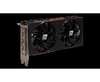 PowerColor Radeon RX 5600 XT 6GB GDDR6 - 541024 - zdjęcie 3
