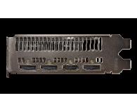 PowerColor Radeon RX 5600 XT 6GB GDDR6 - 541024 - zdjęcie 5