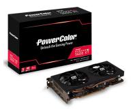 PowerColor Radeon RX 5600 XT 6GB GDDR6 - 541024 - zdjęcie 1