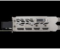 MSI Radeon RX 590 ARMOR 8GB GDDR5 - 540710 - zdjęcie 5