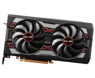 Sapphire Radeon RX 5600 XT PULSE 6GB GDDR6 - 540711 - zdjęcie 4
