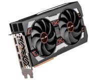 Sapphire Radeon RX 5600 XT PULSE 6GB GDDR6 - 540711 - zdjęcie 3