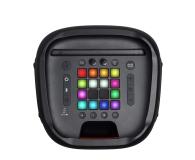 JBL PartyBox 1000 - 539334 - zdjęcie 6