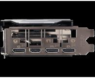 MSI GeForce RTX 2080 Ti VENTUS GP 11GB GDDR6 - 540909 - zdjęcie 4