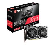 MSI Radeon RX 5500 XT MECH OC 8GB GDDR6 - 540910 - zdjęcie 1