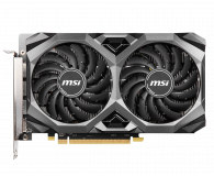 MSI Radeon RX 5500 XT MECH OC 8GB GDDR6 - 540910 - zdjęcie 3