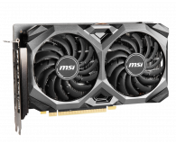 MSI Radeon RX 5500 XT MECH OC 8GB GDDR6 - 540910 - zdjęcie 2
