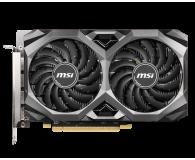 MSI Radeon RX 5500 XT MECH OC 4GB GDDR6 - 540912 - zdjęcie 3