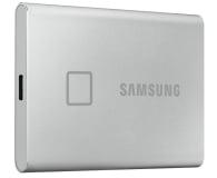 Samsung Portable SSD T7 Touch 1TB USB 3.2 - 541044 - zdjęcie 3
