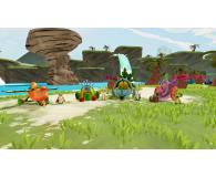 PlayStation Gigantozaur Gra - 540884 - zdjęcie 2