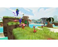 PlayStation Gigantozaur Gra - 540884 - zdjęcie 3