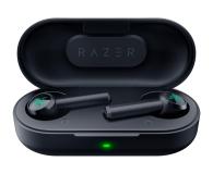 Razer Hammerhead True Wireless Earbuds - 540978 - zdjęcie 2
