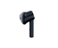 Razer Hammerhead True Wireless Earbuds - 540978 - zdjęcie 8