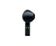 Razer Hammerhead True Wireless Earbuds - 540978 - zdjęcie 9