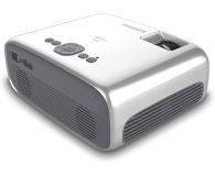 Philips NeoPix Easy - 540775 - zdjęcie 3