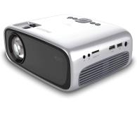 Philips NeoPix Easy - 540775 - zdjęcie 2