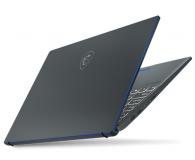 MSI Prestige 14 i7-10710U/16GB/512/Win10 GTX1650 - 533760 - zdjęcie 3