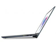 MSI Prestige 14 i7-10710U/16GB/512/Win10 GTX1650 - 533760 - zdjęcie 5