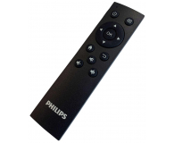 Philips NeoPix Start - 540771 - zdjęcie 4