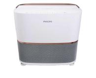 Philips Screeneo U3 - 540791 - zdjęcie 1
