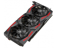 ASUS  GeForce RTX 2060 Super ROG EVO OC 8GB GDDR6  - 541541 - zdjęcie 3
