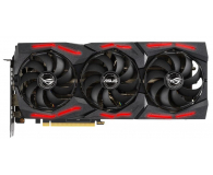 ASUS  GeForce RTX 2060 Super ROG EVO OC 8GB GDDR6  - 541541 - zdjęcie 5