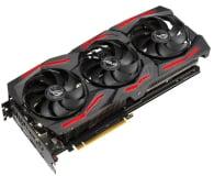 ASUS  GeForce RTX 2060 Super ROG EVO OC 8GB GDDR6  - 541541 - zdjęcie 2