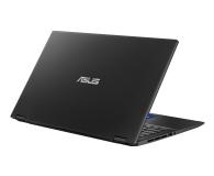 ASUS ZenBook Flip 15 i7-10510U/16GB/1TB/W10P GTX1050 - 533833 - zdjęcie 9