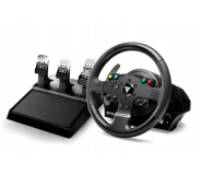 Thrustmaster TMX PRO RACING WHEEL PC/XONE - 358876 - zdjęcie 1