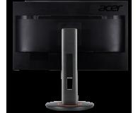 Acer XF250QBBMIIPRX czarny - 540247 - zdjęcie 7