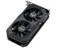 ASUS GeForce GTX 1650 TUF Gaming OC 4GB GDDR5 - 541506 - zdjęcie 3