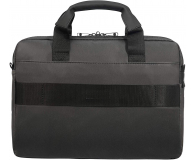 "Samsonite Cityvibe 2.0 Shuttle Bag 15.6"" czarna  - 540947 - zdjęcie 3"