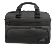 "Samsonite Cityvibe 2.0 Shuttle Bag 15.6"" czarna  - 540947 - zdjęcie 1"