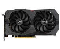 ASUS GeForce GTX 1660 SUPER ROG Advanced 6GB GDDR6 - 541529 - zdjęcie 5