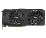 ASUS GeForce RTX 2060 SUPER DUAL EVO OC 8GB GDDR6 - 541538 - zdjęcie 5