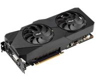 ASUS GeForce RTX 2060 SUPER DUAL EVO OC 8GB GDDR6 - 541538 - zdjęcie 2